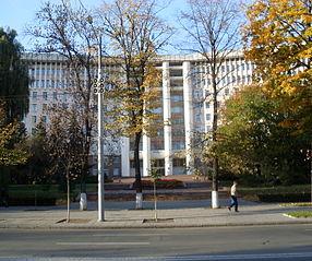 Moldovan_Parliament_Crop
