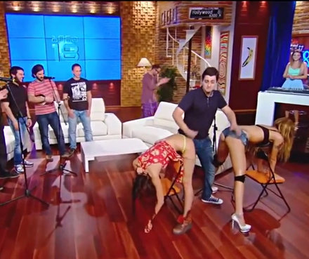TV_show_womens_bottoms_Cropped