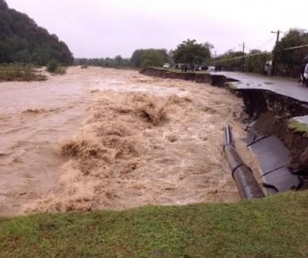 guria_flood_2014-09-24