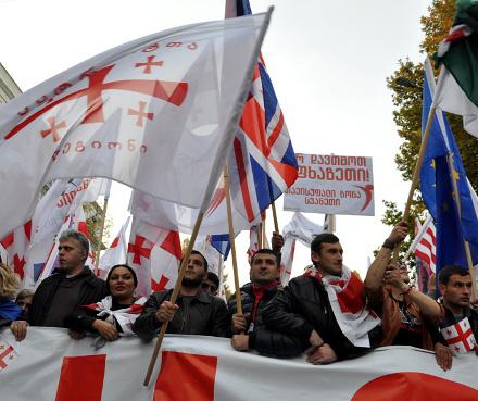 anti-russia_rally_2014-11-15