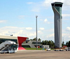 kutaisi_airport