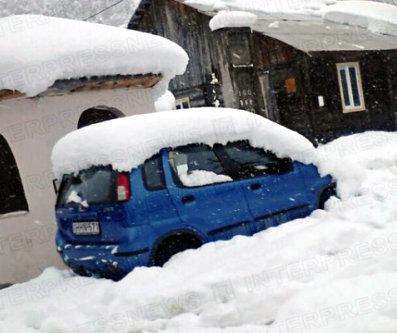 snow_adjara_2-Nov_2014