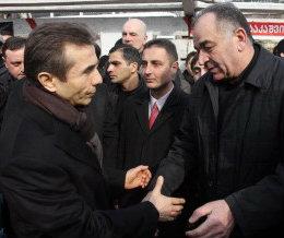 bidzina_ivanishvili_yuri_vazagashvili_feb2012_