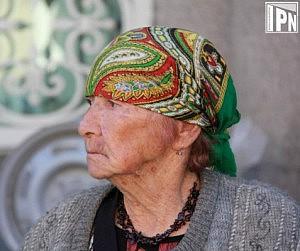 woman_in_Akhalkalaki
