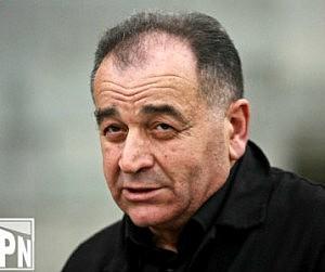 yuri_vazagashvili
