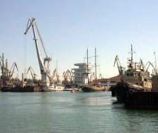 fishing_boats_Poti