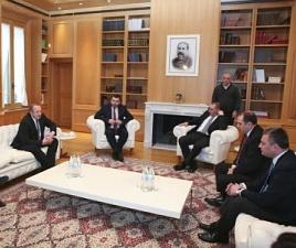 Free_Democrats_and_Giorgi_Margvelashvili