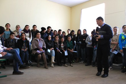 gender_meeting_Marneuli_school