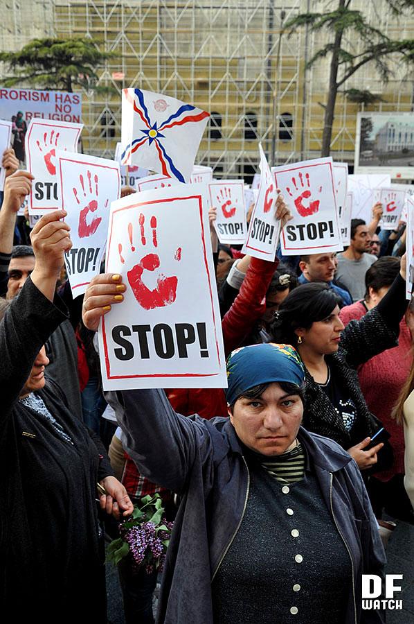 assyrian02