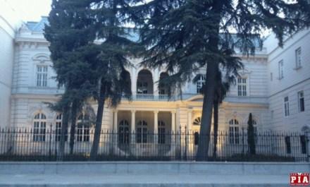 Atoneli Palace (Pia.ge)