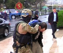 shalva_abuladze_arrest