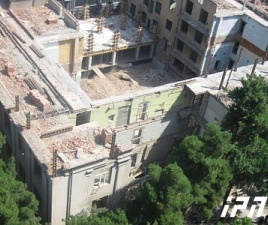 collapsed_building_Apakidze_Street