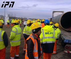 BP_pipeline_workers