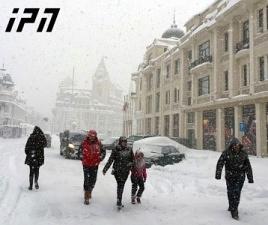 batumi_snow