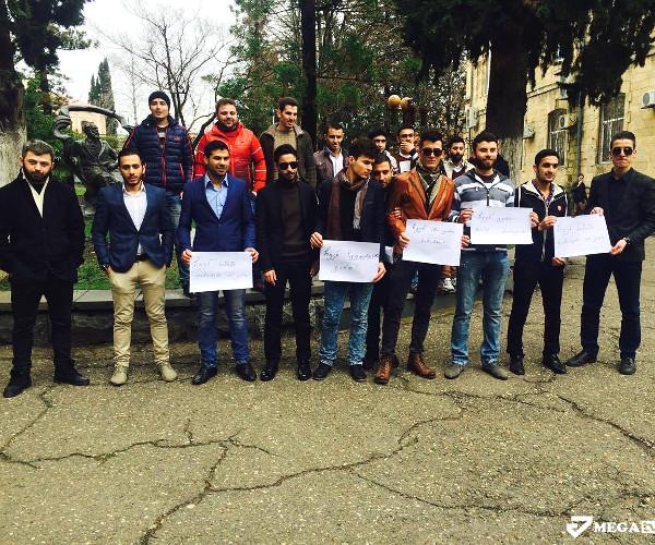 iraqi_students2