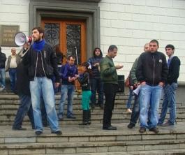 Georgian_Technical_University_student_protest