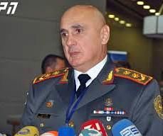vakhtang_kapanadze