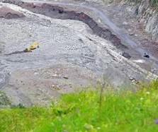 IPN_riger_tergi_landslide_23june_2016