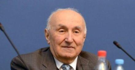 Kighuradze