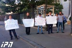 demonstration_ortachala_demur_sturua_suicide_soft_drugs