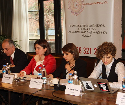 ngos_istanbul_convention_family_violence_women