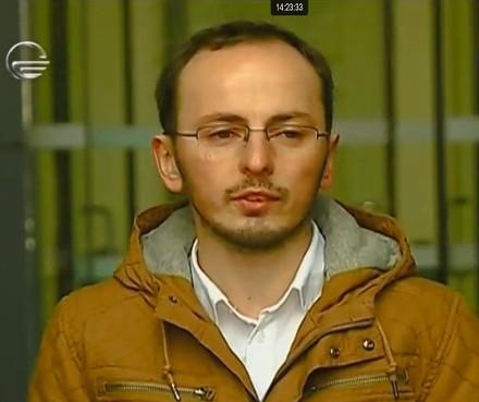 sulxan_saladze
