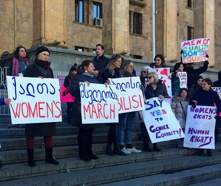 womens_march_2017-01-21