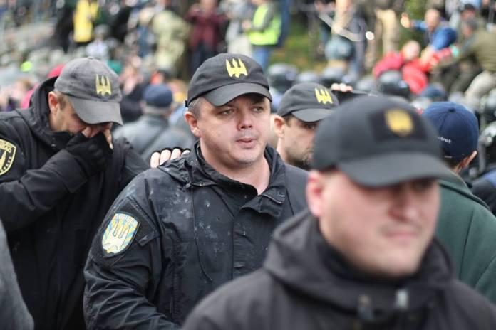 https://i1.wp.com/dfwatch.net/wp-content/uploads/2018/12/Donbass_Battalion.jpg?resize=696%2C464&ssl=1