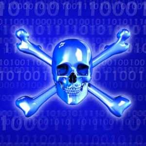 Malware Alert!
