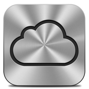 iCloud Problems