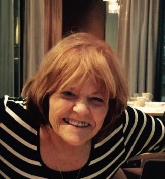 Jeannie Furlong