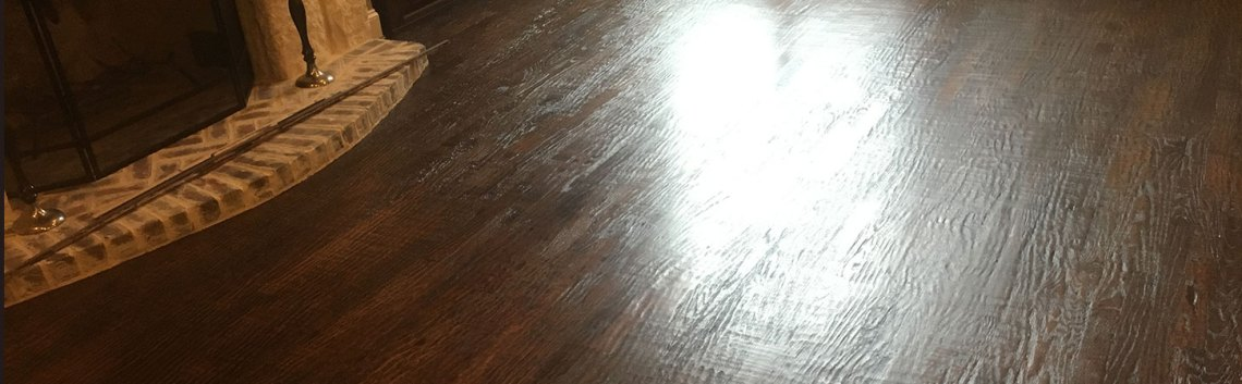 Image Result For How Much Does It Cost To Redo Hardwood Floors
