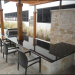 Outdoor Kitchen Countertops Granite Quartz Quartzite Countertops Dallas Fort Worth Texas Tx By Dfw Granite Kitchens Baths Fabrication Installation