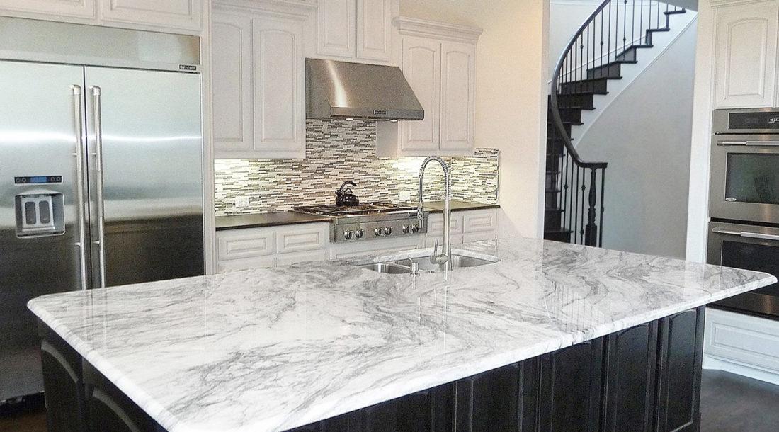 home granite quartz quartzite