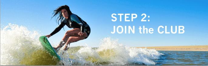 DFW-Surf-Club-Wake-Surfing1