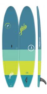 Yolo Board Coastal Cruiser 2016