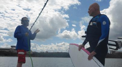 DFW-Surf-School-Surfers-who-Wakesurf
