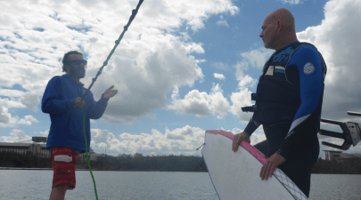 DFW-Surf-School-Surfers-who-Wakesurf