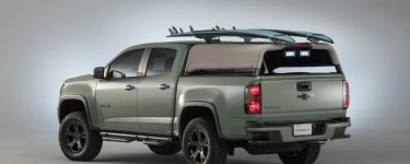 chevrolet-hurley-surf-mobile