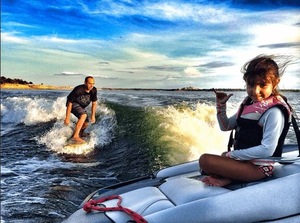 DFW-Surf-Wake-Surfing