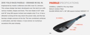 2015-Yolo-Race-Paddle-95-sq-in-300x118