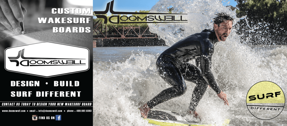 Doomswell-Wake-Surfboards-for-Sale-in-Dallas