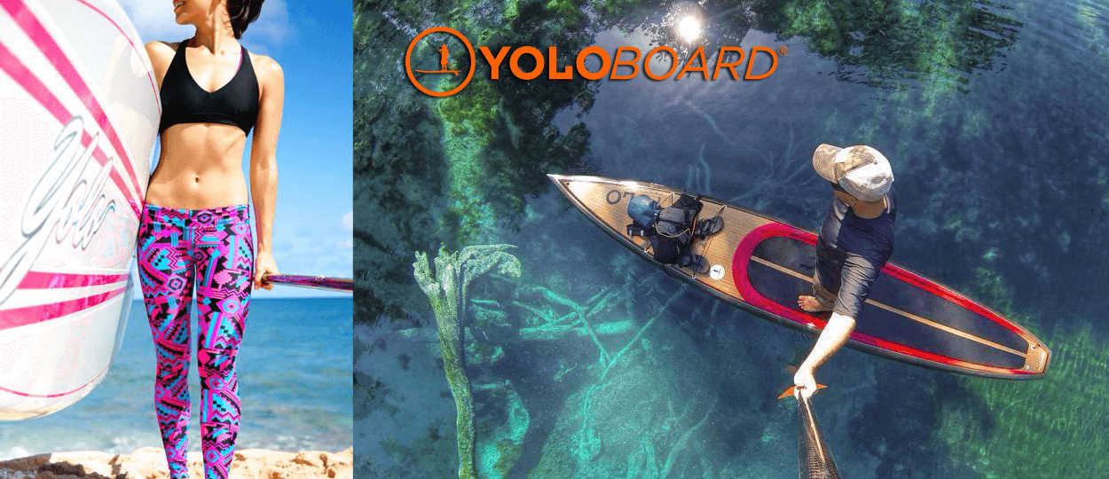 Yolo-Board-Paddleboards-in-North-Texas1