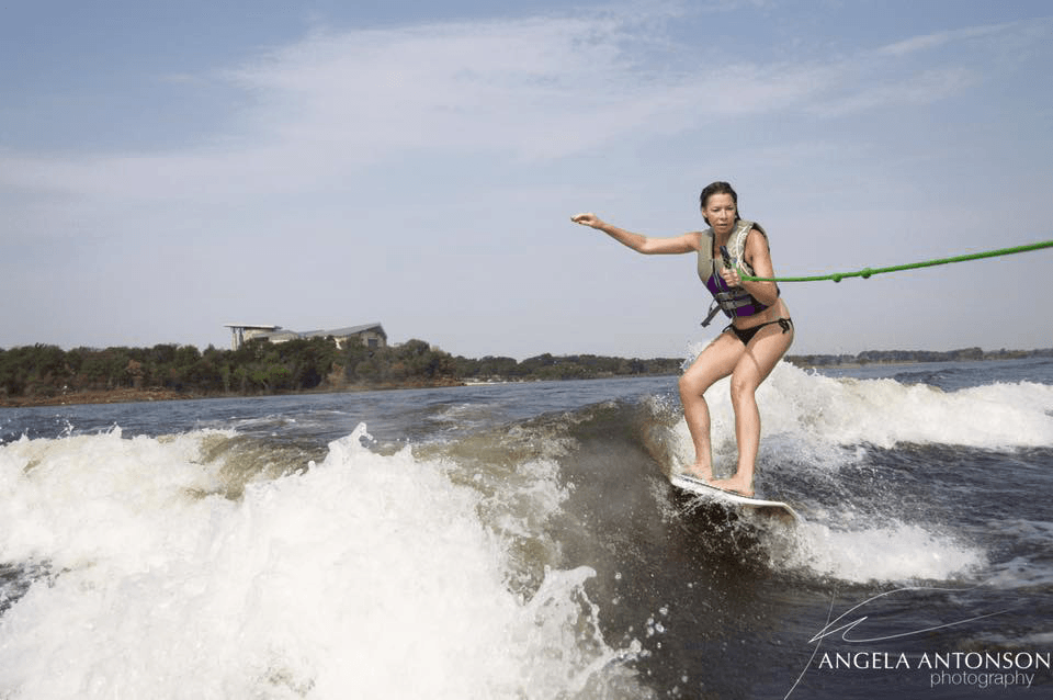 My-First-Time-Wake-Surfing-by-Sheyenne-Sullivan-DFW-Surf-Grapevine