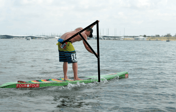 Paddleboard-A-Frame-Nate-Richard