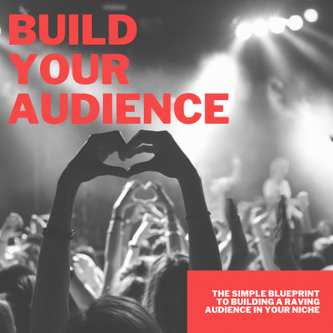 build-your-audience-blog-cover