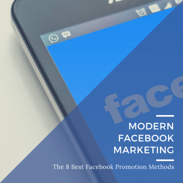 facebook-marketing-product-blog-cover