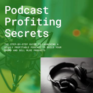 podcast-profiting-secrets-blog-cover