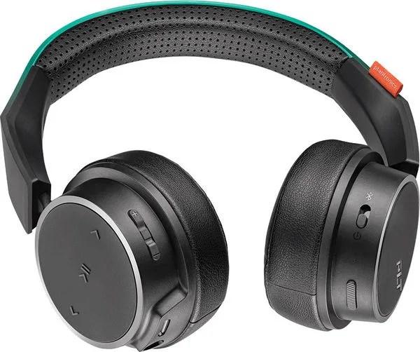 Plantronics Backbeat Backbeat Fit 500