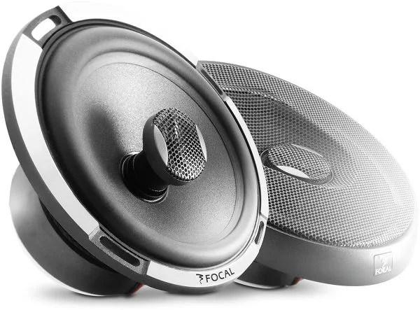comment choisir un haut parleur voiture